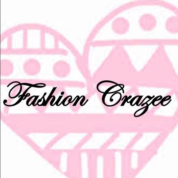 fashioncrazee